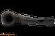 Peterson Aran 03 Bandless Rustic Tobacco Pipe Top