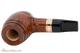 Rattray's Devil's Cut 130 Terracotta Tobacco Pipe Top