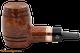 Rattray's Devil's Cut 130 Terracotta Tobacco Pipe