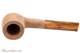 Rattray's Fudge 5 Smooth Natural Tobacco Pipe - 9146 Top