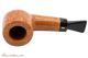 Castello Collection Fiammata K Tobacco Pipe - 9173 Top