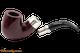 Peterson Red Spigot X220 Tobacco Pipe Fishtail Apart
