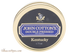 John Cotton's Double Pressed Kentucky Pipe Tobacco Front