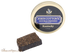 John Cotton's Double Pressed Kentucky Pipe Tobacco
