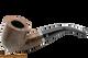 Peterson Dublin Filter 01 Tobacco Pipe PLIP Left Side