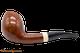 ���������Vauen Duett 1571 Smooth Tobacco Pipe Bottom