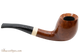 ���������Vauen Duett 1571 Smooth Tobacco Pipe Right Side