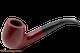 Vauen Cambridge 3727 Smooth Tobacco Pipe