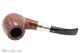 Vauen O'Timer 161 Smooth Tobacco Pipe Top