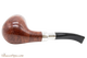 Vauen O'Timer 161 Smooth Tobacco Pipe Bottom