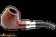 Vauen O'Timer 161 Smooth Tobacco Pipe