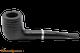 Vauen Classic 4486 Sandblast Tobacco Pipe