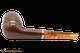 Vauen Classic 3986 Smooth Tobacco Pipe Bottom