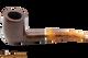 Vauen Classic 3968 Smooth Tobacco Pipe