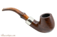 Vauen Classic 3915 Smooth Tobacco Pipe Right Side