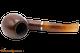 Vauen Classic 3904 Smooth Tobacco Pipe Top