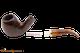 Vauen Classic 3904 Smooth Tobacco Pipe Apart