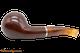 Vauen Classic 3937 Smooth Tobacco Pipe Bottom