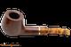 Vauen Classic 3940 Smooth Tobacco Pipe