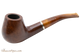 Vauen Classic 3961 Smooth Tobacco Pipe