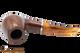 Vauen Classic 3961 Smooth Tobacco Pipe Top