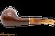 Vauen Classic 3961 Smooth Tobacco Pipe Bottom