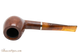 Vauen Classic 3966 Smooth Tobacco Pipe Top