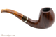 Vauen Classic 3973 Smooth Tobacco Pipe Right Side