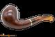 Vauen Classic 3973 Smooth Tobacco Pipe Bottom