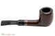 Vauen Classic 1668 Smooth Tobacco Pipe Right Side