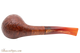 Vauen Leopold 5161 Sandblast Tobacco Pipe Bottom
