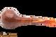 Vauen Leopold 5114 Sandblast Tobacco Pipe Bottom
