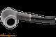 Vauen Maximus 572 Sandblast Tobacco Pipe Top