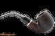 Rossi Rubino 614 Tobacco Pipe Right Side