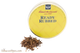 McConnell Ready Rubbed Pipe Tobacco