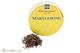 McConnell Marylebone Pipe Tobacco
