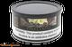 Sutliff Private Stock Panna Cotta Pipe Tobacco Front