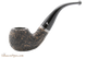 Peterson Dublin Filter XL02 Rustic Tobacco Pipe Fishtail