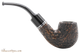 Peterson Dublin Filter 221 Rustic Tobacco Pipe Fishtail Right Side