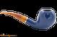 Vauen Azzuro 1577 Tobacco Pipe Right Side