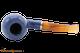 Vauen Azzuro 1577 Tobacco Pipe Top