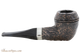 Peterson Short 150 Rustic Tobacco Pipe Fishtail Right Side