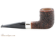 Mastro De Paja Commissioner Tobacco Pipe Right Side