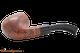 Tsuge E-Star Nine 66 Smooth Tobacco Pipe Bottom