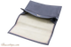 Jobey Roll-up Tobacco Pouch - 1009RR Open