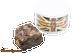 G.L. Pease Spark Plug Pipe Tobacco