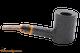Savinelli Tigre Rustic Black 311 KS Tobacco Pipe Right Side