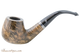 Peterson Dublin Filter 68 Tobacco Pipe PLIP