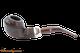 Peterson Ashford 80S Tobacco Pipe Fishtail