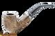 Peterson Dublin Filter 69 Tobacco Pipe PLIP